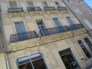 la-maison-poetique-1