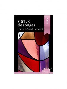 vitraux-de-songes-2-version-papier